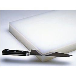 【はがせるまな板】 積層 プラスチックまな板 M-120B 120×60×厚さ2cm