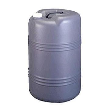 耐薬品性・耐候性 ポリドラム缶 95型(約104L) ポリ灯油缶