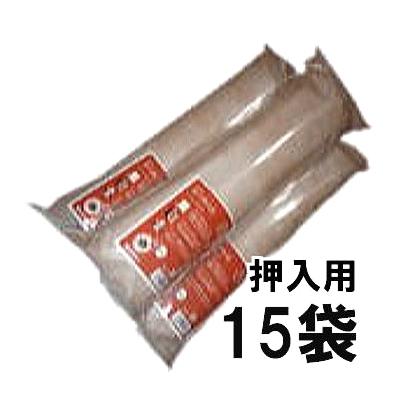 炭八 押入れ用棒 調湿木炭 300g×15袋入 [押入調湿木炭(棒) すみはち 消臭 乾燥 除湿]【smtb-ms】