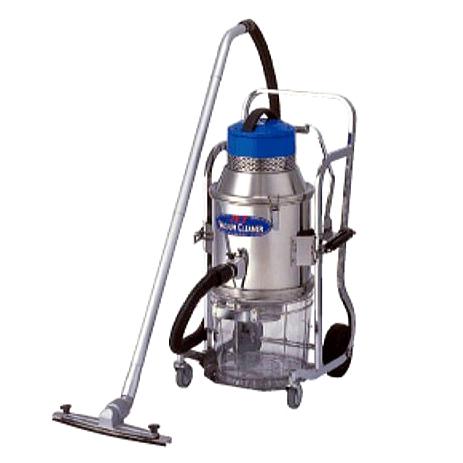 乾湿両用掃除機トランスファークリーナーJX-6005-100V(数量限定)【smtb-ms】