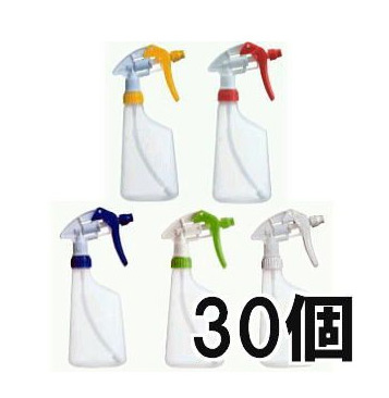 コンドル キャニオンスプレーH-500 C356-000X-MB 30個 山崎産業【smtb-ms】