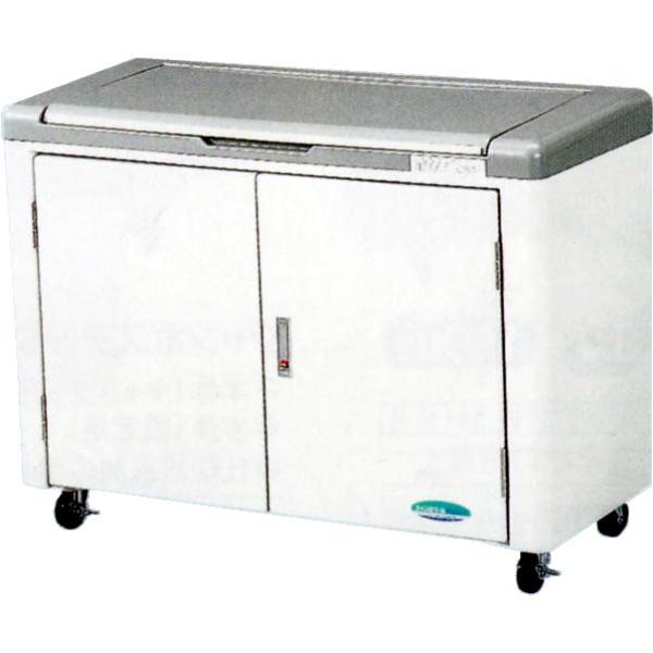 ジャンボペール FR450-C(450L) FRP製大型保管庫