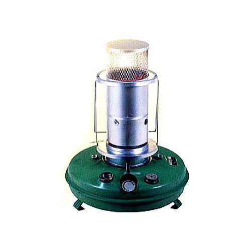 ニッセン ハウス栽培 農芸用保温器 YK-2 ハウス保温器 日本船燈