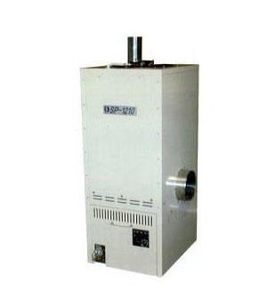 園芸用 温度調節機能付 石油温風暖房機 SP-1210A (7坪〜10坪用) 総和