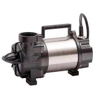 ビオマックス ポンプ 20000 T-2050 T-2060 タカショー [池用 噴水 滝 流れ 瀧商店]