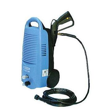 ニチドウ 高圧洗浄機ジェットクリーナー NJC80-5M【smtb-ms】