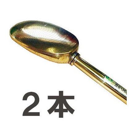 2本特価 ニュー散水ノズル SO-3 農業用特大680 ジャンボ散水ノズル (アグリDXタイプ No.14 SPC-14) 栄工業