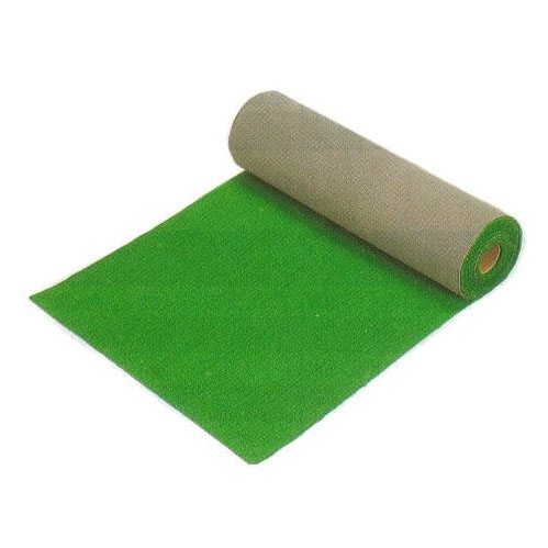 透水性人工芝 クッション付きタイプ (砂入用) TM-77幅91cm×長さ20m