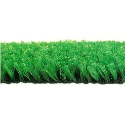 繊維状ロール人工芝 TOグリーンP-500幅91cm×20M×7mm厚
