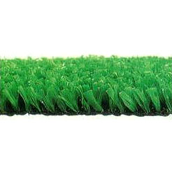繊維状ロール人工芝 TOグリーンP-500幅182cm×20M×7mm厚