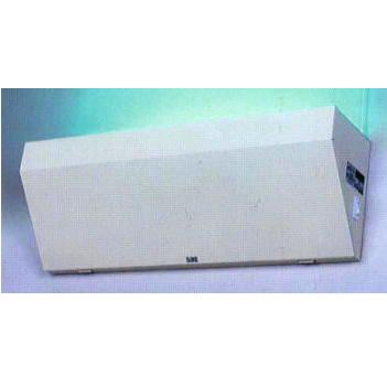 誘虫ランプ シュアー捕虫器 MC-500 (粘着紙方式)