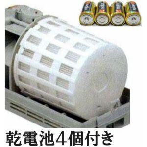 フマキラー ウルトラベープPRO用 カートリッジ 電池付(新旧共通)【smtb-ms】