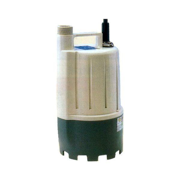 工進 ポンディ・噴水・流れをつくる池用ポンプFT-525・FT-625