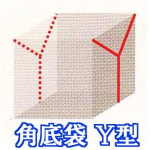 数量は多い  パレットカバー 厚み0.04mm ポリ規格角底袋 Y型 Y型 厚み0.04mm 縦横(1000〜1300mm)高さ800mmサイズ選択【smtb-ms】[ポリ袋 瀧商店], Polest  ポレスト:5d92d48b --- construart30.dominiotemporario.com