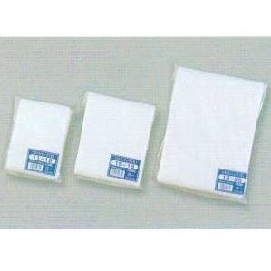 クロスパックE 15-18 (150×180mm) 4000枚業務用規格袋不織布袋 【smtb-ms】(ダシ取り、お茶パック、陶器、木製品の保護、ドライアイス、入浴剤等に使える)