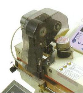 富士インパルス シーラー用ホットプリンター FEP-N2 印字器 【smtb-ms】