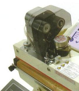 富士インパルス シーラー用ホットプリンター FEP-OS-N2 印字器 【smtb-ms】