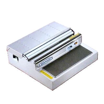 ピオニー ポリパッカーPE-405BDXステンレス製SUS304【smtb-ms】