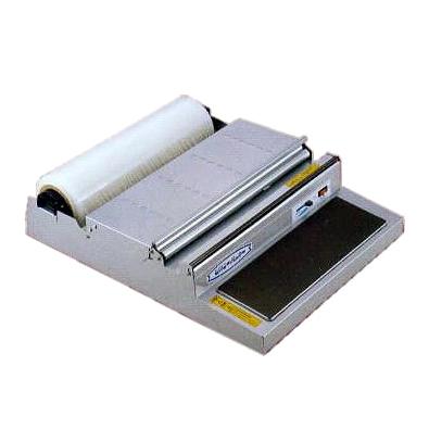 ピオニー ポリパッカー PE-405U
