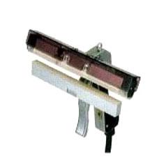 富士インパルス ハンディシーラー SM-SHTA210-10 片側上加熱 シール長210mm幅10mm【smtb-ms】
