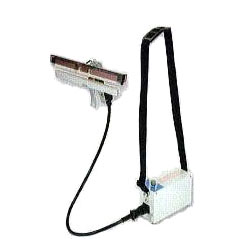 富士インパルス ハンディシーラー SM-SHTA310-5片側加熱 シール長310mmシール幅5mm
