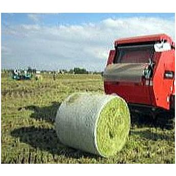 牧草用ネット ベールネット 幅1050mm×2000m