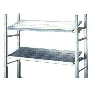 オプション棚板 フローラルカーゴND-1615N・ND-1615NK用 【smtb-ms】