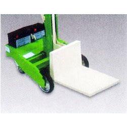 アテックス 米袋リフター L603-MFA用 オプション フラットテーブル