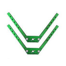 安全 木登り器 与作用 標準ツノ 5穴