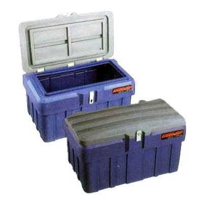 車載用工具箱 リングスター スーパーボックスグレート SGF-900ツールボックス