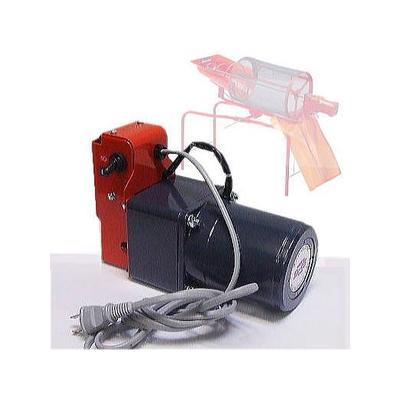 回転土ふるい機用 モーター 100V (40W) モーターのみ SC-M (M) みのる産業