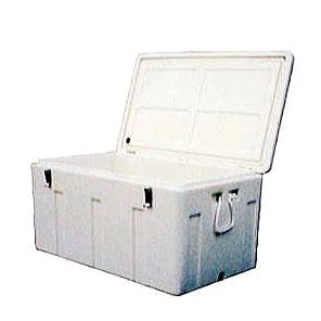 ダイライト 業務用 保冷容器 クールボックス 200型 (クーラーボックス)