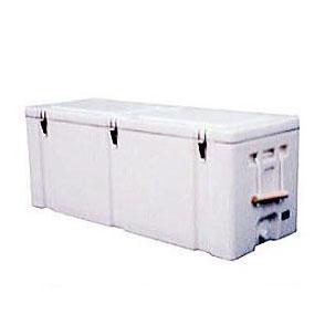 ダイライト 業務用 保冷容器クールボックス(クーラーボックス) ロング200型
