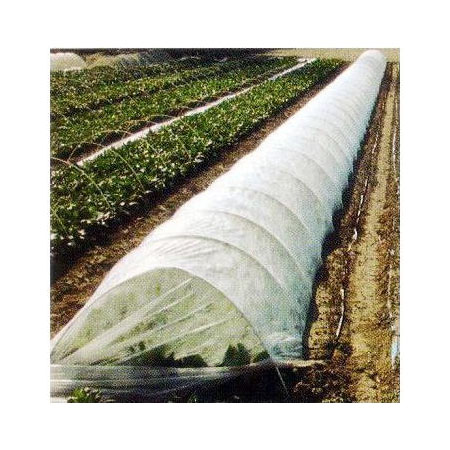 農業用べたがけ資材 パオパオ90 150cm×200m透光率90% 九州の法人なら送料無料