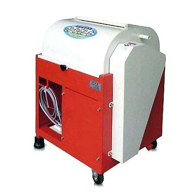 電動育苗箱洗浄機 クリーンクリーナー CCO-250N KCCO250N 育苗箱洗浄器