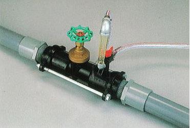 液肥混入器 スミチャージ N50 50mm用 住化農業資材 液肥混入機 【smtb-ms】(hj-t kj-d)