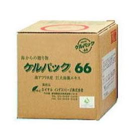 ケルパック66 5L ロイヤルインダストリーズ[肥料 土]