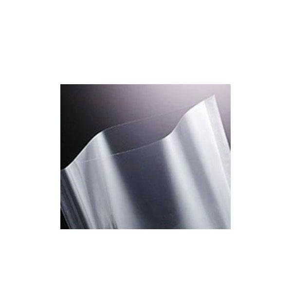 彊美人 80 真空包装ナイロンポリタイプ規格袋 X-2432 240×320mm 1000枚 [脱気 シーラー 透明 光沢 密閉 密封 保存 瀧商店]