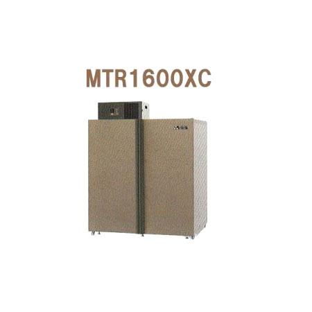 新型 愛菜っ庫 MTR1600XC 28袋用 玄米保冷庫 三菱電機 現地組立て カレンダー進呈