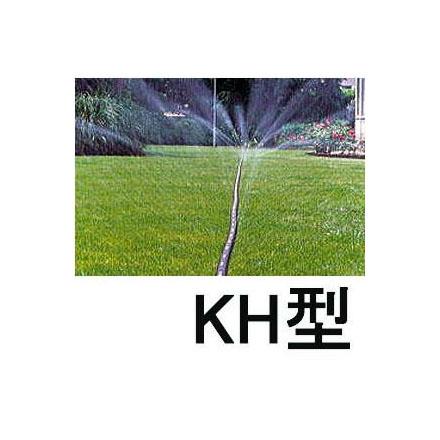 散水チューブ キリコ KH型 100m MKVドリーム
