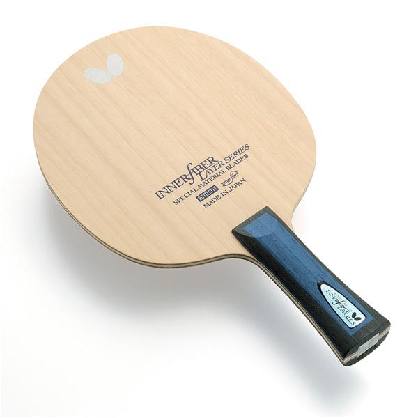 Butterfly バタフライ aab0346 インナーフォース レイヤー ALC.S 卓球 ラケット 初心者 中級者 上級者 卓球ラケット 練習