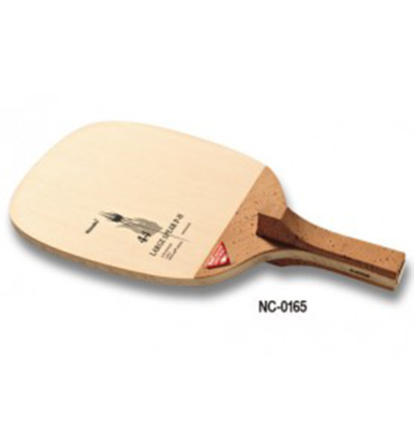 Nittaku ニッタク adb0297 ラージスピア P-H 卓球 ラケット 初心者 中級者 上級者 卓球ラケット 練習