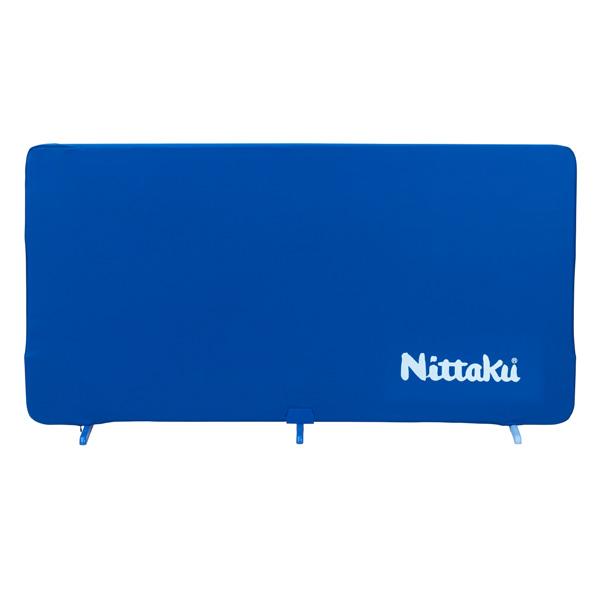 ニッタク Nittaku adr0015 マグかるフェンス200 卓球用品 備品