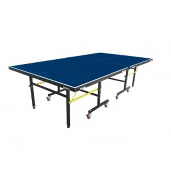 卓球台 国際規格 Nittaku ニッタク adt0034 クレスト18