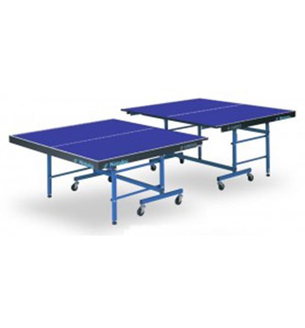 卓球台 国際規格 Nittaku ニッタク adt0036 UD-ハノーバー