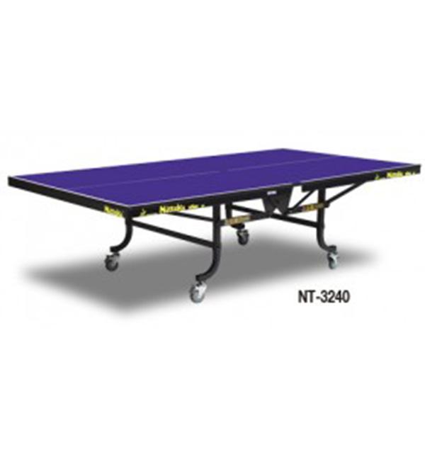 卓球台 国際規格 Nittaku ニッタク adt0038 ウイング BF