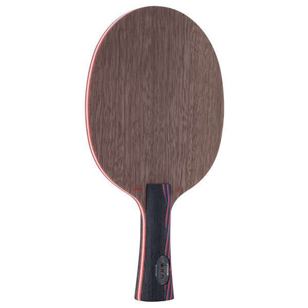 STIGA スティガ aub0095 カーボ 7.6 WRB 卓球 ラケット 初心者 中級者 上級者 卓球ラケット 練習
