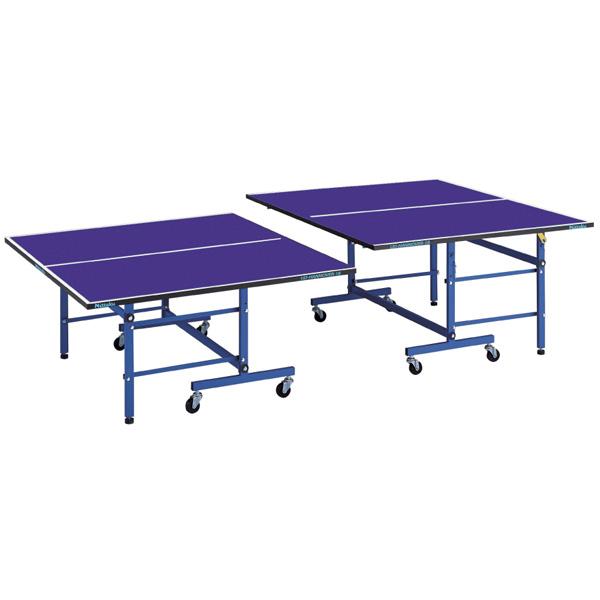 卓球台 国際規格 Nittakuニッタク adt0047 UD-ハノーバー 18