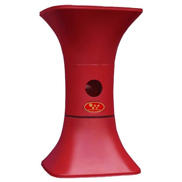 卓球台 国際規格 家庭用 TWC ティーダブルシー bar0001 マルチトレマシン