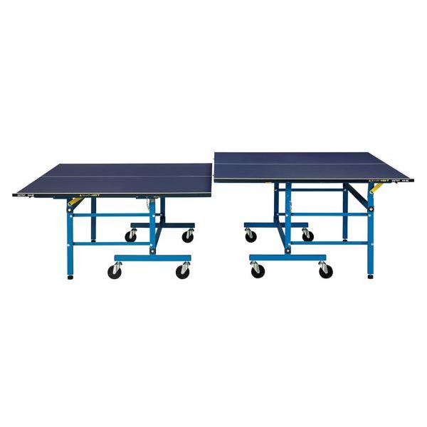 卓球台 売れ筋 国際規格 家庭用 テーブルテニス aot0011 VH-BC 贈与 VICTAS ヴィクタス